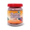 FB-F Flutter Butter Fruit 330g